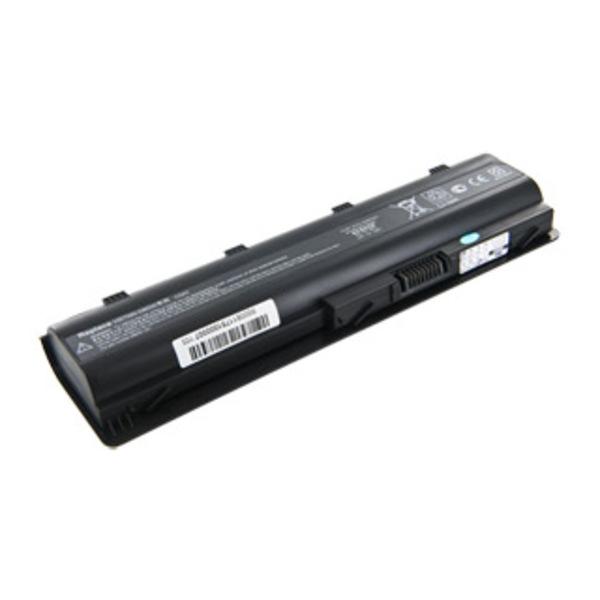 ceb43f7d230a HP HSTNN-CBOW laptop akku 6 cella 4400mAh - Laptop Centrum