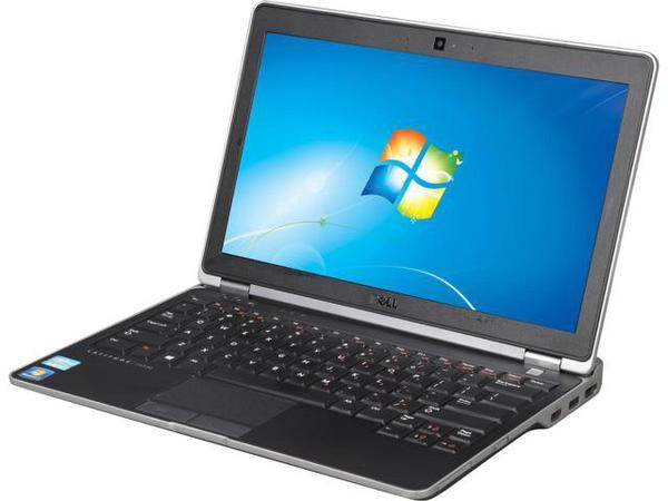 Dell Latitude E6230 HD1K1 használt laptop - Laptop Centrum 6da0edf291