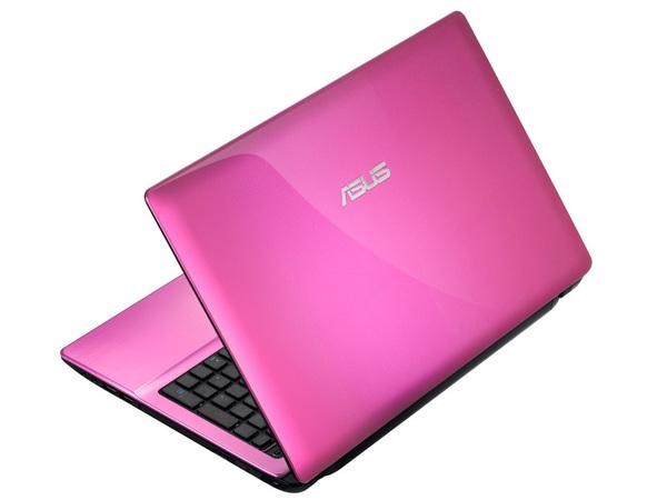 Asus K53SC-SX296D használt laptop - Laptop Centrum 65dfedc708