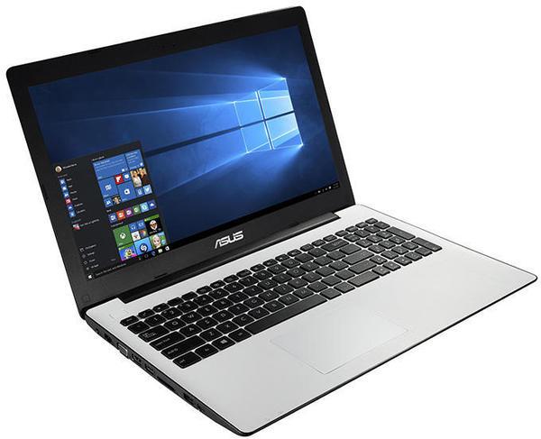 Asus X553SA-XX207D használt laptop X553SA-XX207D ... 328437f806