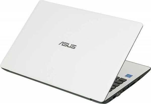 Asus X553SA-XX207D használt laptop - Laptop Centrum 8f332228dc